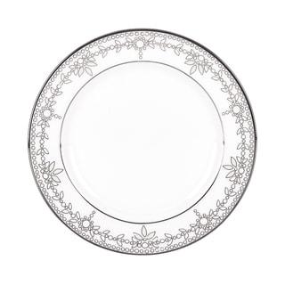 Lenox Marchesa Empire Pearl Butter Plate