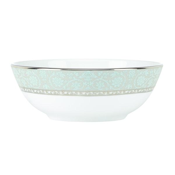 Lenox Westmore Dinnerware Place Setting Bowl