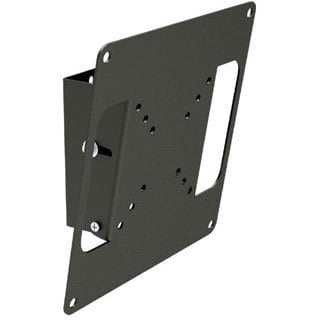 Arrowmounts 10 to 32-inch Tilting TV Mount