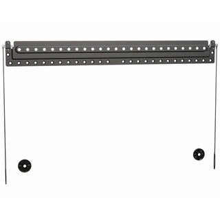 Arrowmounts 26 to 65-inch VESA Super Slim TV Mount