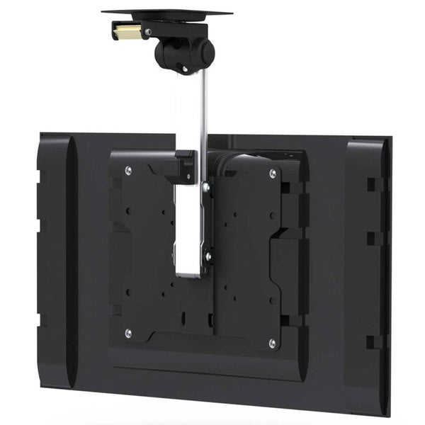 Arrowmounts 17 to 37-inch Aluminum Folding TV Mount