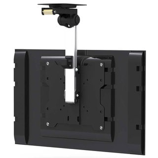 Arrowmounts 17 to 37-inch Aluminum Folding TV Mount
