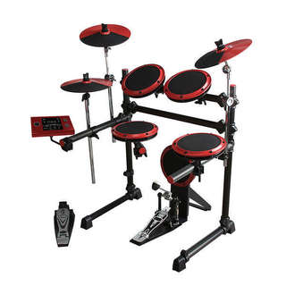 ddrum Digital Drum Set 100 Series