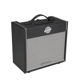 Archer Tubular 5 Watt Guitar Combo Amp