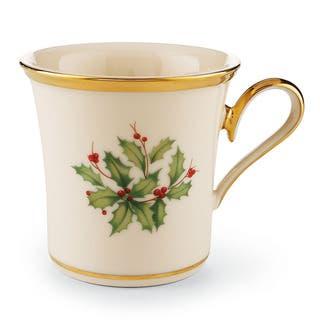 Lenox Holiday Mug|https://ak1.ostkcdn.com/images/products/9547107/P16727994.jpg?impolicy=medium