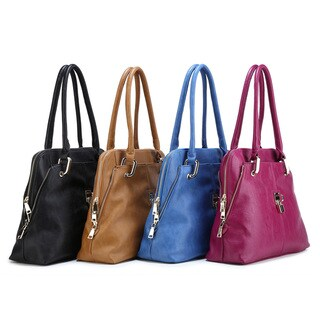 Ann Creek Women's 'Laval' Lockable Bag