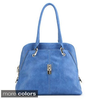 Ann Creek Women's 'Laval' Lockable Bag