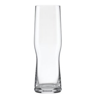 Lenox Tuscany Clas Craft IPA Beer Glass (Set of 4)