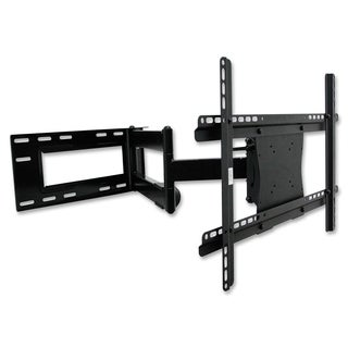 Lorell 37 to 61-inch Flat Panel TV Full Motion Mounting Arm
