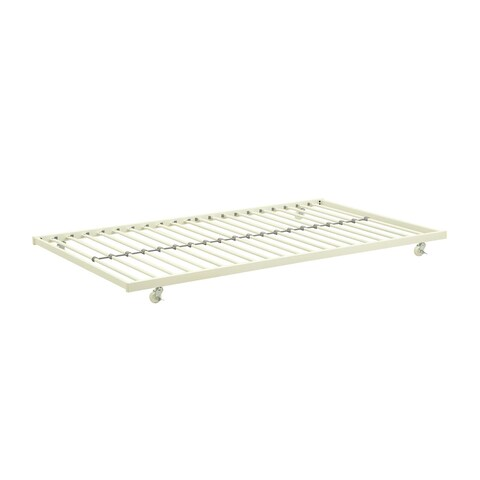 DHP Universal Rolling Daybed Trundle