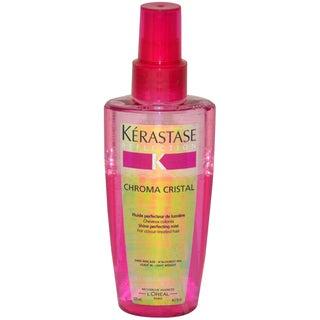 Kerastase Reflection Chroma Cristal Shine 4.2-ounce Perfecting Mist