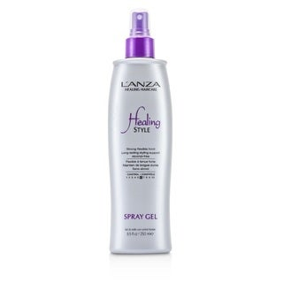 L'anza Healing Style 8.5-ounce Spray Gel