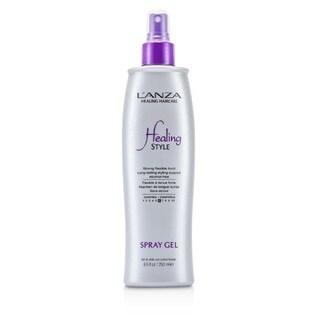 L'ANZA Healing Style 8.5-ounce Spray Gel