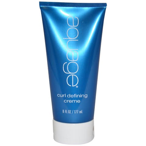 Aquage 6-ounce Curl Defining Creme