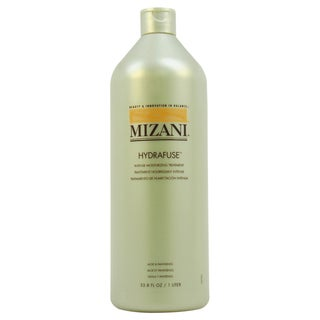 Mizani Hydrafuse Intense 33.8-ounce Moisturizing Treatment