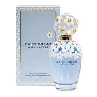 Marc Jacobs Daisy Dream Women's 3.4-ounce Eau de Toilette Spray