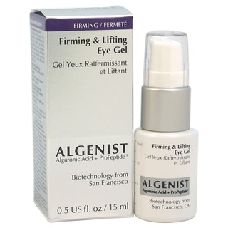 Algenist Firming and Lifting 0.5-ounce Eye Gel