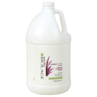 Matrix Biolage HydraSource 128-ounce Shampoo