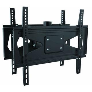 Arrowmounts 1.5-inch NPT Dual Flat TV Ceiling Mount