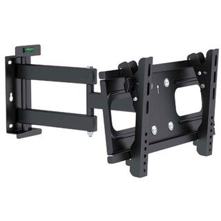 Arrowmounts 23 to 37-inch Fullmotion TV Mount with 22.6-inch Arm