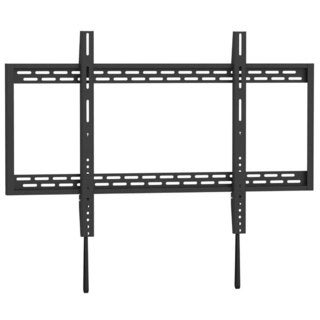 Arrowmounts 60 to 100-inch Fixed TV Mount