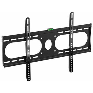 Arrowmounts 32 to 50-inch Fixed TV Mount