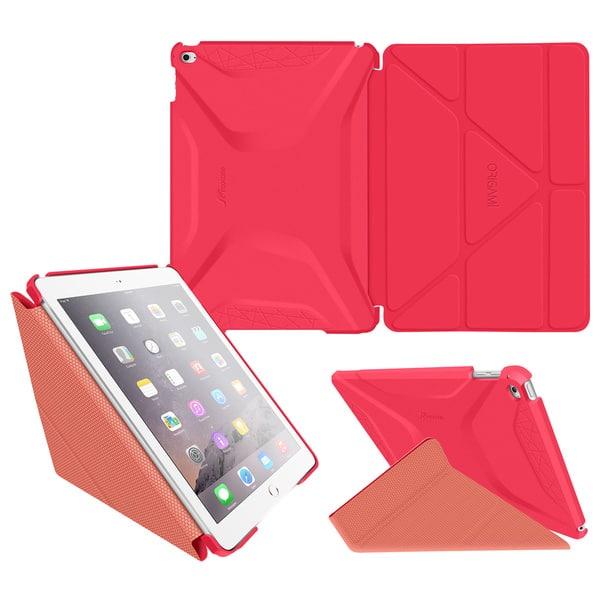 Amazon.com: iPad Air 2 Case 9.7
