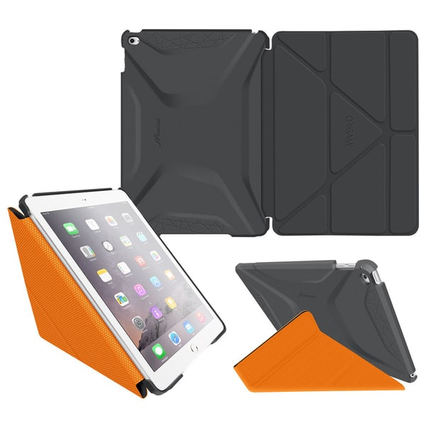 Shop Luxury iPad Air Smart Cases for 5th Generation iPad - UK Next ... | 600x600