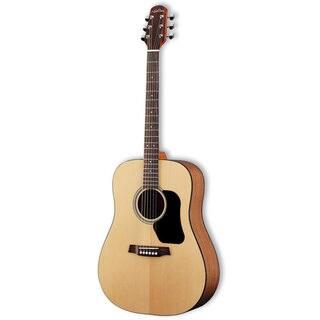 Walden D350 Dreadnought Acoustic Guitar