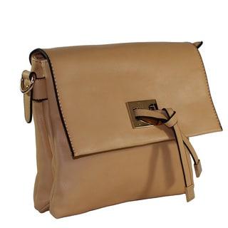 Lithyc Nadia Cross-body Bag