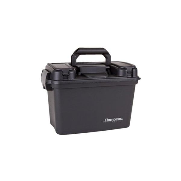 Flambeau 14 inch Tactical Range Box