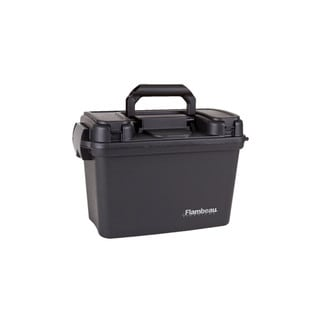 Flambeau 14 inch Tactical Range Box