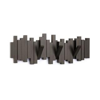 Umbra Espresso Multihook Sticks