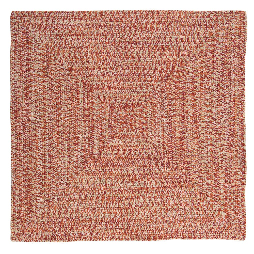 12x12 outdoor rugs | rugs | compare prices at nextag