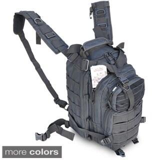 Explore 17-inch Explorer Tactical Assualt Pack