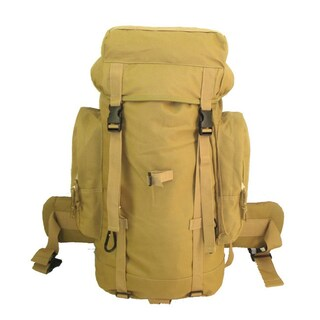 Explore 24-inch Explorer Giant Tactical Backpack