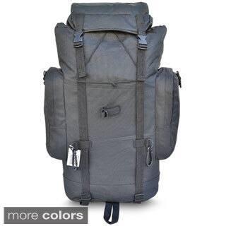 Explore 24-inch Explorer Giant Tactical Backpack|https://ak1.ostkcdn.com/images/products/9549377/Explore-24-inch-Explorer-Giant-Tactical-Backpack-P16730193.jpg?impolicy=medium