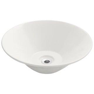 MR Direct v220 Porcelain Vessel Sink
