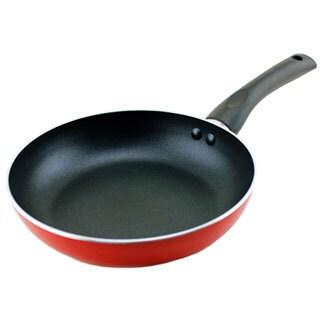 Geminis Cast Aluminum 8-inch Fry Pan