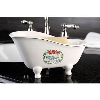 Kingston Brass Other Bathroom Accessories For Less Overstock