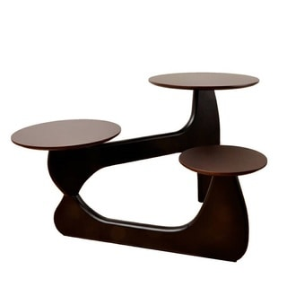 3-tier Coffee Table