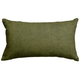 Villa Collection Small Pillow 12x20-inches|https://ak1.ostkcdn.com/images/products/9549781/P16730565.jpg?_ostk_perf_=percv&impolicy=medium
