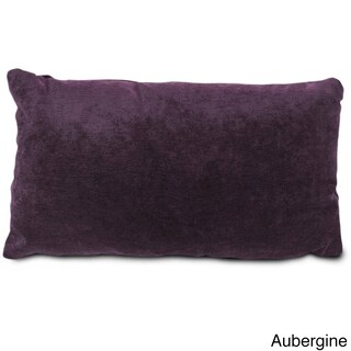 Villa Collection Small Pillow 12x20-inches (More options available)