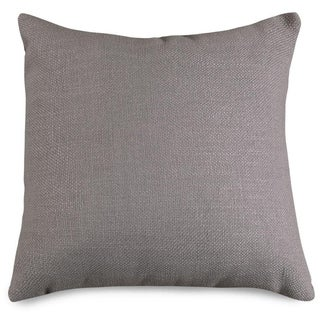 Loft Collection Large Pillow 20x20-inch