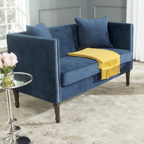 Miraculous Buy French Country Sofas Couches Online At Overstock Our Interior Design Ideas Inesswwsoteloinfo