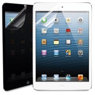 Fellowes PrivaScreen Blackout Privacy Filter - iPad Air