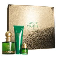Jessica Simpson Fancy Nights Women's 3-piece Fragrance Set