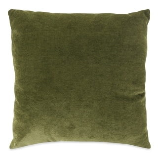 Link to Majestic Home Goods Indoor Villa Extra Large Throw Pillow 24 X 24 Similar Items in Decorative Accessories