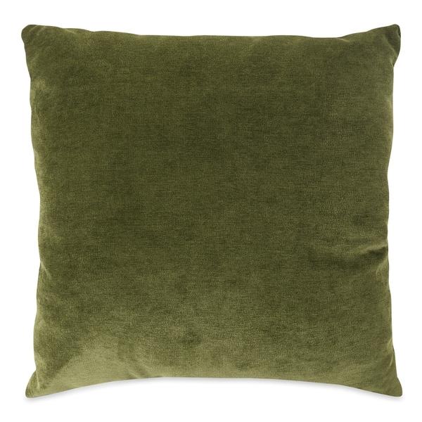 Majestic Home Goods Indoor Villa Extra Large Throw Pillow 24 X 24