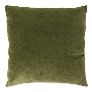 Villa Collection Extra Large Pillow|https://ak1.ostkcdn.com/images/products/9551275/P16732083.jpg?impolicy=medium